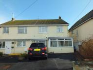 3 bed semi detached property in Seaton