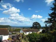 3 bedroom Detached Bungalow for sale in Seaton