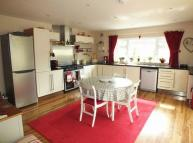 3 bedroom semi detached house for sale in Seaton