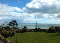 Chalet for sale in Seaton