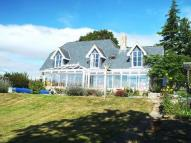 Detached home for sale in Shute