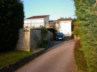 4 bedroom Detached home for sale in Colyton