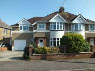 semi detached home for sale in Seaton