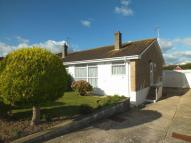 2 bed Semi-Detached Bungalow for sale in Seaton