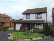 3 bed Detached house in Seaton