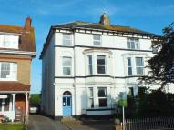 6 bedroom semi detached house in Seaton