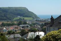 4 bed Detached house for sale in Seaton