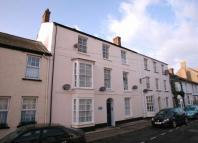 Flat for sale in Seaton