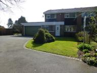 4 bed semi detached house for sale in Elan Road, Northfield...