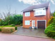 3 bedroom Detached home for sale in Meadow Rise, Bournville...