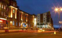 Apartment in Francis Road, Ladywood...