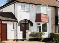semi detached home to rent in Court Oak Grove...