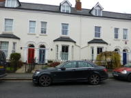 3 bedroom Mews in Vivian Road, Harborne...