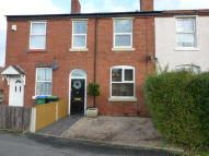 2 bed Terraced property to rent in Pound Road, Oldbury...