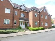 Cavendish Court Apartment for sale