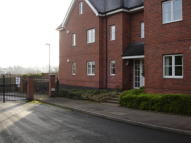 2 bed Apartment to rent in Cavendish court...