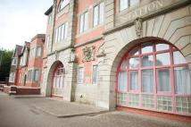 3 bed Apartment for sale in The Old Fire Station...