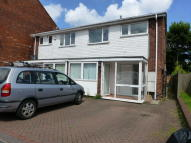 1 bedroom Flat in Carlyle Road, Edgbaston...