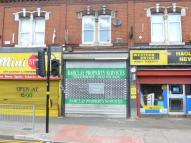 Hagley Road Terraced property for sale