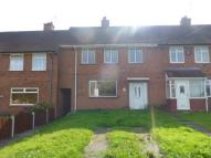 Quinton Road West Terraced house for sale