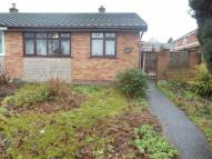 2 bed Bungalow to rent in Stroud Avenue, Willenhall