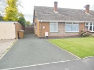 Semi-Detached Bungalow for sale in Woodside Way, Short Heath
