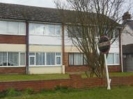 2 bedroom Town House to rent in Cannock Road, Willenhall