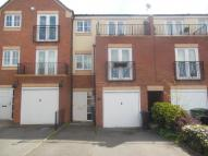 Town House for sale in Princethorpe Rd...