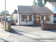 Detached Bungalow for sale in Bilston Lane, Willenhall
