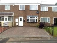 Town House to rent in Stroud Ave, Willenhall