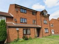 Flat in Circuit Close, Willenhall
