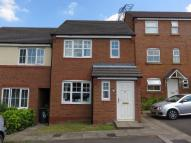 Town House in Ampleforth Dr, Willenhall
