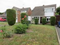 3 bed Detached Bungalow for sale in Crab Lane, Willenhall