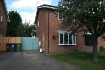 2 bed semi detached house to rent in Croxley Gardens...