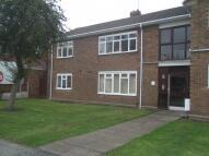 Flat to rent in Stubby Lane, Wednesfield
