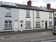 2 bed Terraced home in High Road, Lane Head