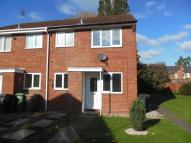 1 bedroom Town House in Circuit Close, Willenhall