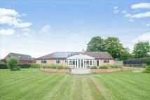 Detached house in The Fen, Baston...