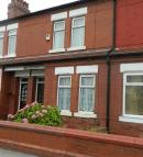 3 bedroom Terraced home in Gorton Road, Stockport...