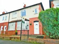 property to rent in Sidmouth Street, Audenshaw Manchester, Manchester, M34