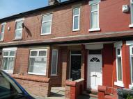 Terraced property to rent in Chinwell View...