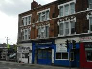 1 bedroom Flat to rent in Gorton Road, Stockport...