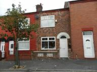 2 bed Terraced home in Woodland Raod...