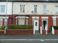 3 bedroom Terraced home in Highfield Range...