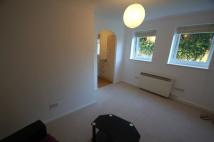 1 bed Flat to rent in CONISTON...