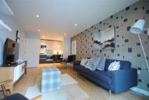 2 bed new Flat in Tennyson Apartments...
