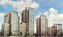 new Apartment for sale in Morello Tower, Croydon...