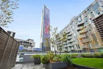 2 bed new Apartment for sale in Saffron Tower...