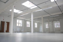 property to rent in Gallery