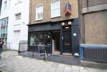 Shop to rent in TOTTENHAM STREET, London...